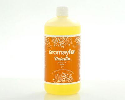 Aromayfer Vainilla